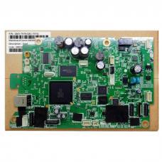 Board Printer Canon MX366, Mainboard Canon MX366, Motherboard MX366 Cabutan