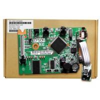 Board Printer Epson L120, Mainboard Epson L120, Motherboard L120 Bekas Used