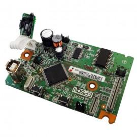 Board Printer Epson L120, Mainboard L120, Motherboard L120 New Original