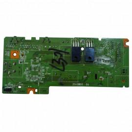 Board Printer Epson L130, Mainboard Epson L130, Motherboard L130 ASSY 215898001