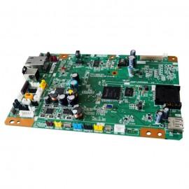 Board Printer Epson L1455, Mainboard Epson L1455, Motherboard Epson L1455 Bekas Like New