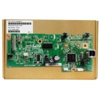 Board Printer Epson L300, Mainboard L300, Motherboard L300 Bekas Like New