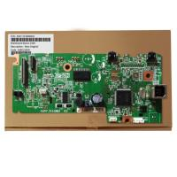 Board Printer Epson L300, Mainboard L300, Motherboard L300 New Original