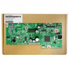 Board Printer Epson L360, Mainboard L360, Motherboard L360 Bekas Like New
