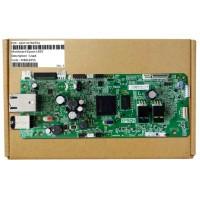 Board Printer Epson L655, Mainboard Epson L655, Motherboard Epson L655 Bekas Like New