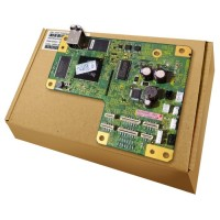 Board Printer Epson L800, Mainboard Epson L800, Motherboard L800 Bekas Like New