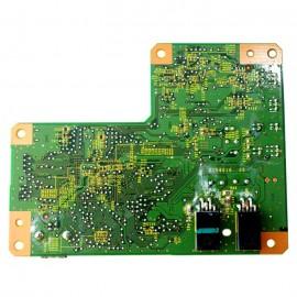 Board Printer Epson L800, Mainboard Epson L800, Motherboard L800 New Original, Part Number 2154015-01