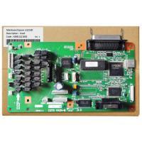 Board Printer Epson LQ2180, Mainboard Epson LQ-2180, Motherboard Epson 2180 Bekas Like New
