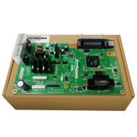 Board Printer Epson LQ2190, Mainboard Epson LQ-2190, Motherboard Epson 2190 Used