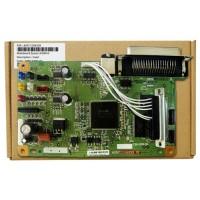 Board Printer Epson LX-300+II, Mainboard LX300+II, Motherboard LX300+II Bekas Like New