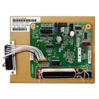Board Printer Epson LX310, Mainboard LX-310, Motherboard Lx310 New Original, Part Number 2158168