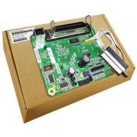Board Printer Epson LX310, Mainboard LX-310, Motherboard Lx310 Used