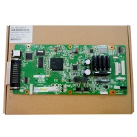 Board Printer Epson PLQ-30, Mainboard Epson PLQ30, Motherboard Epson PLQ-30 Used Second, Part Number Assy 2168100
