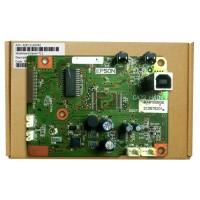Board Printer Epson T11, Mainboard Epson T11, Motherboard T11 Bekas Like New