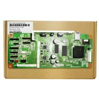 Board Printer Epson T1100, Mainboard Epson T1100, Motherboard Printer T1100 Bekas Like New