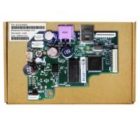 Board Printer HP Deskjet 1515, Mainboard HP D1515, Motheboard HP 1515 Bekas Like New