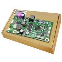 Board Printer HP Deskjet F2410, Mainboard HP F2410, Motherboard Deskjet F2410 Bekas Like New