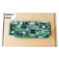 Mainboard Printer Epson L3110, Motherboard L3110, Logic Board Epson L3110 New Original Board Assy 2190550