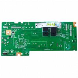 Mainboard Printer Epson L380, Motherboard L380, Logic Board Epson L380 New Original