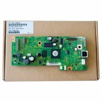 Mainboard Printer Epson L405, Motherboard L405, Logic Board Epson L405 New Original