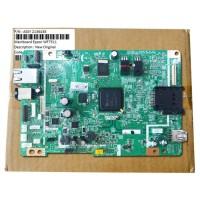 Mainboard Printer Epson Workforce WF7511 Motherboard WF-7511 Logic Board WF 7511 New Original