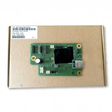 Board Printer Canon G1010, Mainboard Canon G1010, Motherboard G1010 Bekas Like New, Part Number QM7-5452 (QM4-5433)