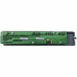 Tombol Panel Power Epson LQ2190 LQ-2190 LQ 2190 Lampu Power Printer Dot Matrix Epson LQ-2190 Used