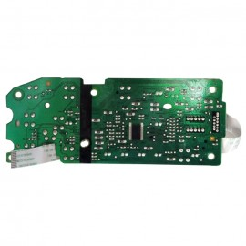 Panel Power Printer Canon PIXMA MP287 11 Pin + Kabel Flexible Used