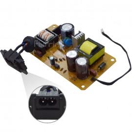 Power Supply Epson 1390 New Model Used, Adaptor Printer Epson L1800 1390 1400 R1800 R2000 R2400 R3000 1500W SC-P600 SC-P400 Used, Part Number 2138307