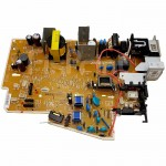 Power Supply Printer HP Laserjet Pro M1132 M1130 M1212 DC Controller Used, Power Board Part Number RM1-7902-000