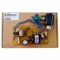 Power Supply Brother DCP-J140w J140 Used, Adaptor Printer J140w Used