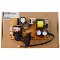 Power Supply Epson 1390 1400 1410 R1800 R2400 New Original, Adaptor Printer Epson 1390, Part Number 2125567 / 2091697