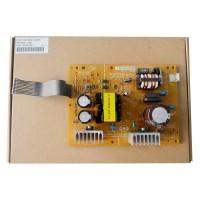 Power Supply Epson LQ-2090 LQ2090, Adaptor Printer LQ2090 Used