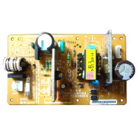 Power Supply Epson LX310, Adaptor Printer Epson LX-310 New Original