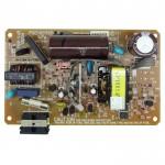 Power Supply Epson R230 R230x R210 Bekas Like New, Adaptor Printer Epson R230 Used