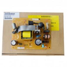 Power Supply Printer Epson L1300 T1100 R1900, Adaptor Printer Epson L1300 T1100 B1100 R1900 New Original