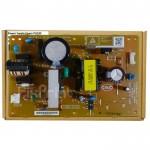 Power Supply Printer Epson PLQ30 PLQ-30 New Original
