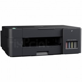 (Mesin) Printer Brother Ink Tank DCP-T220 DCP T220 Print Scan Copy 3-in-One New