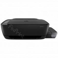 Printer HP Ink Tank 315 All-in-One (Print Copy Scan)