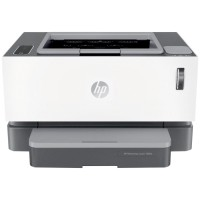 Printer HP Neverstop Laser Tank 1000a New