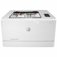 Printer HP Color LaserJet Pro M154a (T6B51A) New