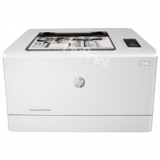 Printer HP Color LaserJet Pro M154a (T6B51A) New