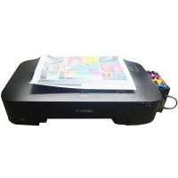 Printer Second Canon PIXMA iP2770 + Modif Infus