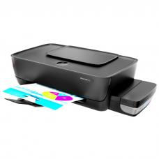 HP Ink Tank 115 Printer InkTank with Cartridge Tinta GT51 GT52