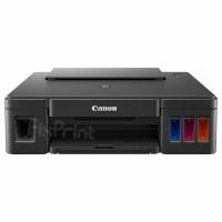 Printer Canon PIXMA G1010 New