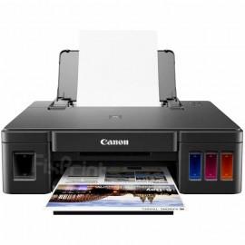 (Mesin) Printer Canon PIXMA G1010 Tanpa Tinta New