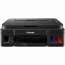 Printer Canon PIXMA G2010 (Print, Scan, Copy) New