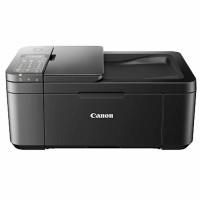 Printer Canon PIXMA TR4570S Wireless (Print, Scan, Copy, Fax) New