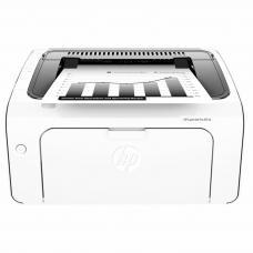 Printer HP Laserjet Pro M12A New