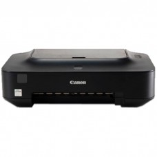 Printer Canon PIXMA iP2770 Used